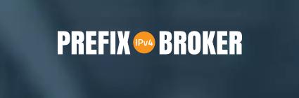 Why buy range of IPv4s